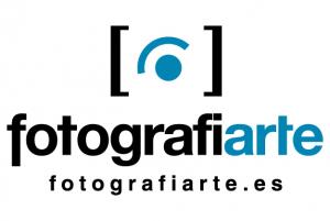 fotografiarte.es, la tienda de fotografía online estará presente en Foto Alcañiz